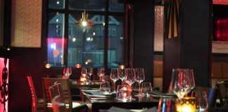 Best Australian Restaurants i