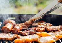 Best BBQ Restaurants in Melbourne