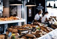 Best Bakeries in Brisbane