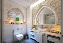 Best Bathroom Supply Shops in Melbourne