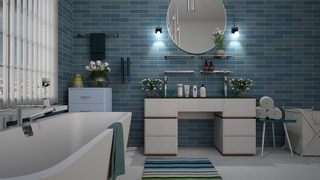 Best Bathroom Supply Stores in Brisbane