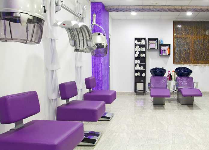 Best Beauty Salons in Adelaide