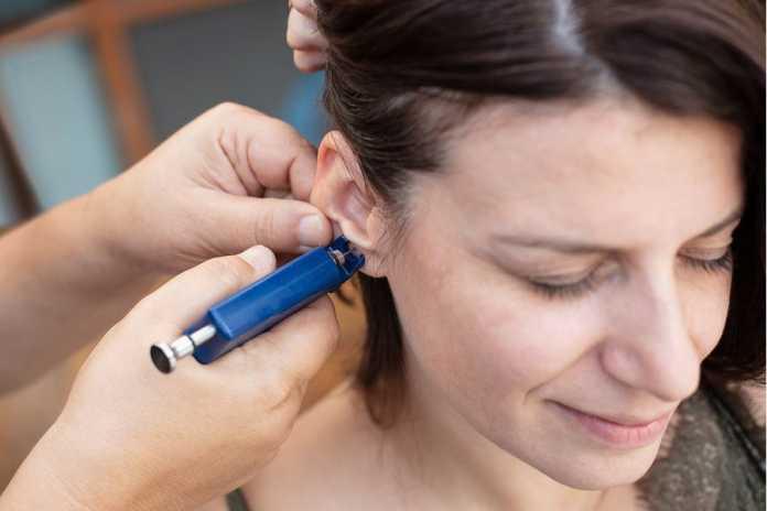 Best Body Piercing Shops in Melbourne