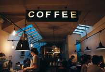 Best Cafes in Brisbane