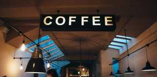 Best Cafes in Brisbane