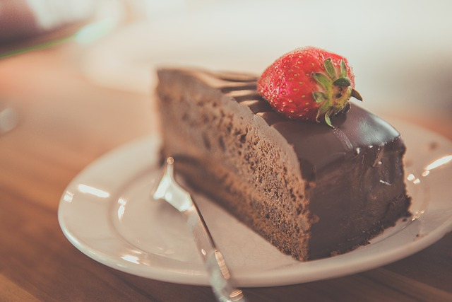 Best Cake Shops in Perth