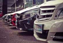 Best Car Dealerships in Perth