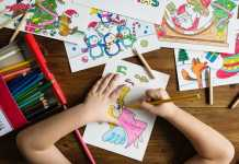 Best Child Care Centres in Melbourne