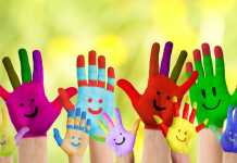 Best Child Care Centres in Perth