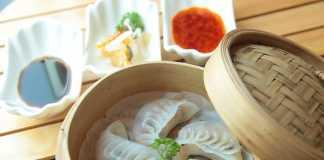 Best Chinese Restaurants in Brisbane