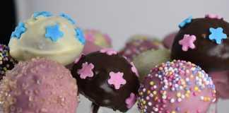Best Chocolate Shops in Perth