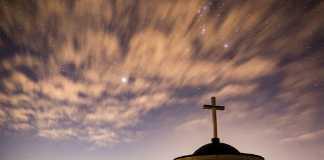 Best Churches in Perth