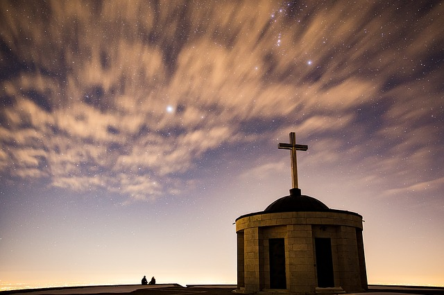 Best Churches in Perth