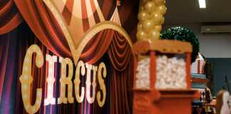 Best Circuses in Melbourne