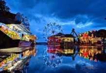 Best Circuses in Sydney