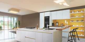 Best Custom Cabinets in Perth