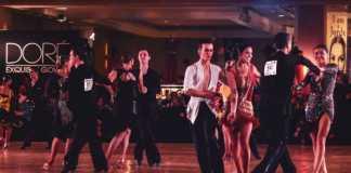 Best Dance Schools in Melbourne
