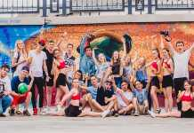 Best Dance Schools in Brisbane