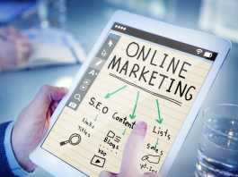 Best Digital Marketers in Melbourne