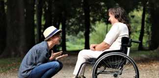 Best Disability Care Homes in Melbourne