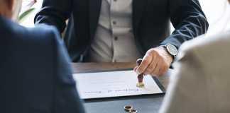 Best Divorce Lawyers in Brisbane