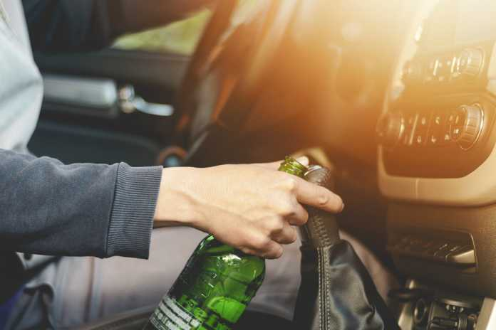 Best Drink Driving Lawyers in Adelaide