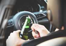 Best Drinking Driving Lawyers in Perth