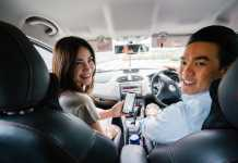Best Driving Schools in Brisbane