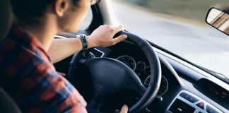 Best Driving Schools in Melbourne