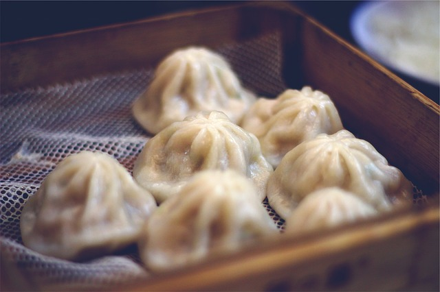 Best Dumpling Bars in Perth