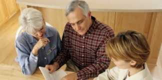 Best Estate Planning Lawyers in Perth