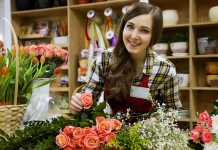Best Florists in Perth