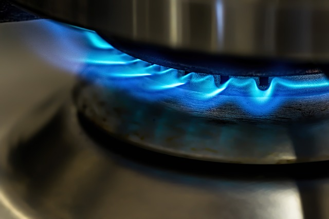 Best Gas Suppliers in Brisbane