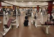 Best Gyms in Brisbane