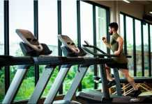 Best Gyms in Melbourne