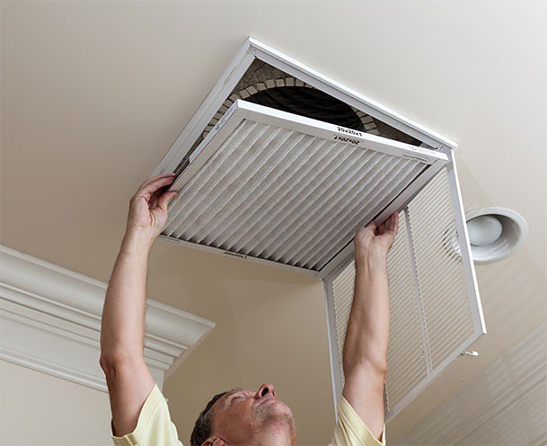 Best HVAC Services in Perth