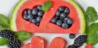 Best Health Food Stores in Perth
