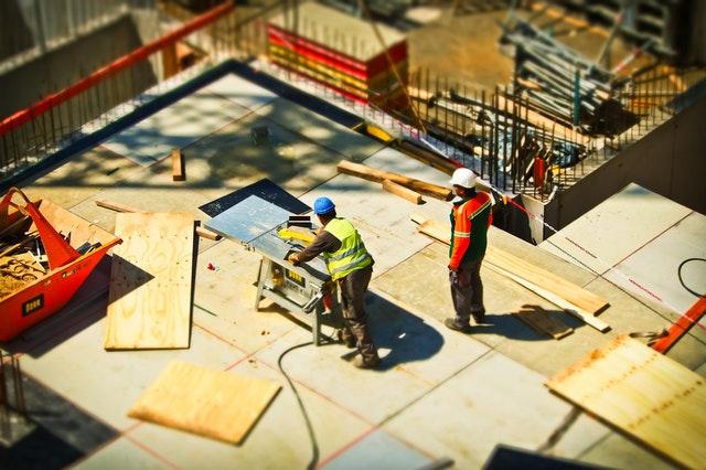 Best Home Builders in Melbourne