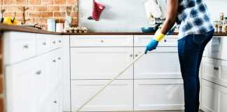 Best House Cleaning Services in Melbourne