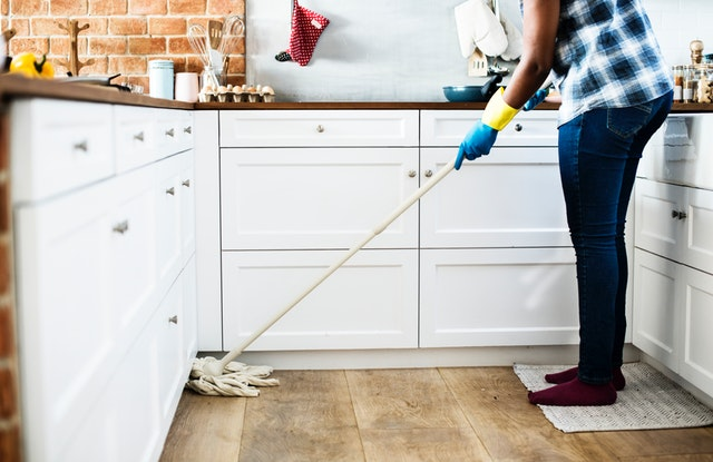 Best House Cleaning Services in Perth