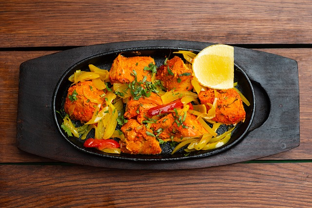 Best Indian Restaurants in Perth