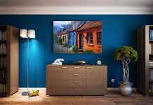 Best Interior Designers in Perth