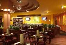Best Japanese Restaurants in Brisbane