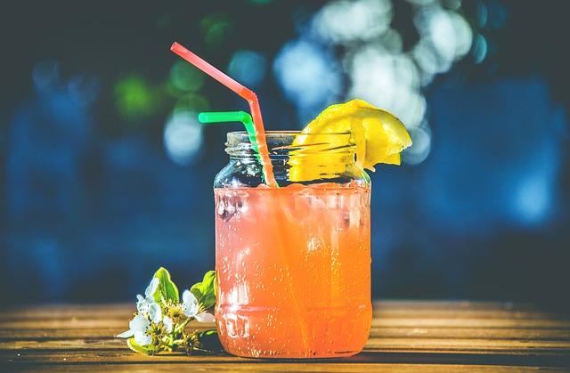 Best Juice Bars in Perth