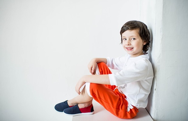 Best Kids Clothing Stores in Brisbane