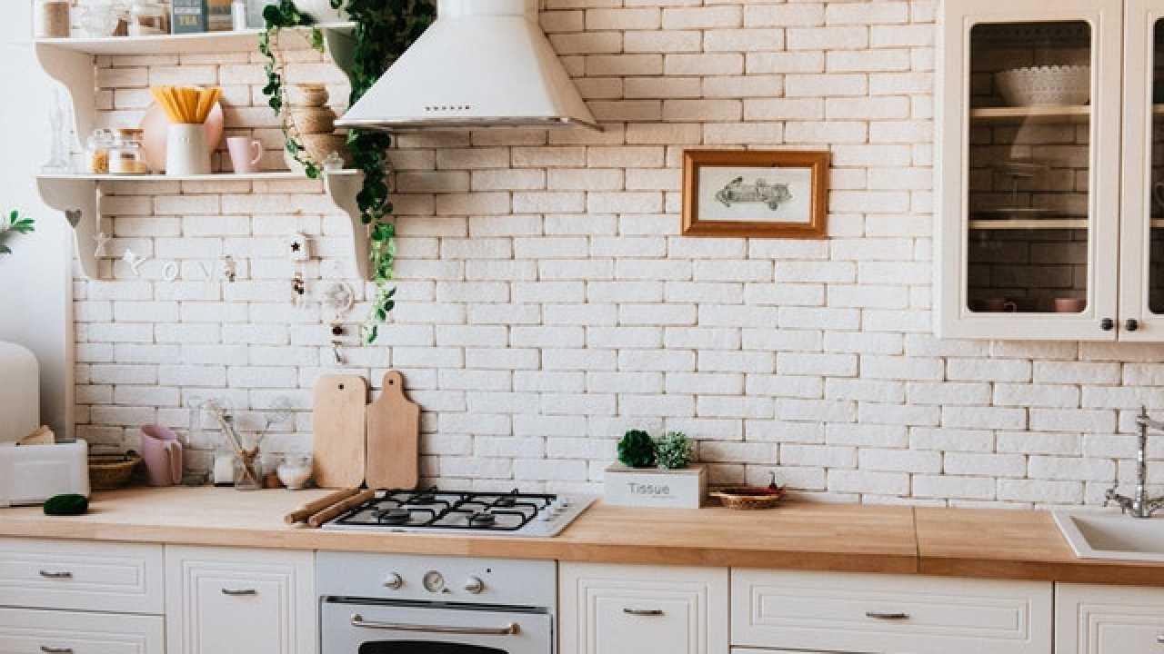 5 Best Kitchen Supply Store in Melbourne - Top Kitchen ...