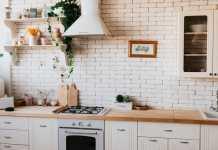 Best Kitchen Supply Store in Melbourne