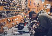 Best Locksmiths in Melbourne