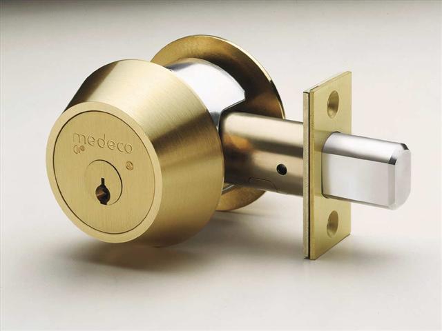 Best Locksmiths in Perth
