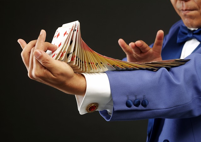 Best Magicians in Brisbane